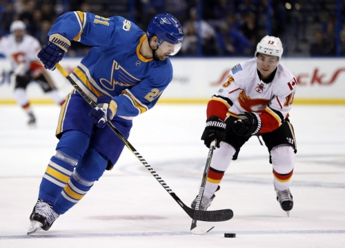 Fans of Swedish club chip in to help sign ex-Blue Berglund