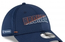 The Broncos New Era Summer Sideline hat collection has dropped!