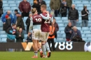 'Our best defender' - Aston Villa fans react to latest defensive setback