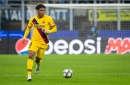 Jean-Clair Todibo was never given reason for Manchester United snub