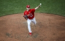 As Springfield camp opens, Cardinals send lefties Kaminsky, Thompson, two others