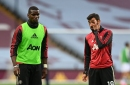 Fernandes starts but Pogba benched - Man Utd line up fans want to see vs Palace