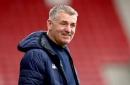 'Go on son' - Aston Villa fans react as Dean Smith drops lineup surprise