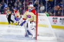 Laval season review: Cayden Primeau solidified his potential