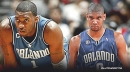 What if Tim Duncan left the Spurs to team up with Tracy McGrady on the Magic in 2000?