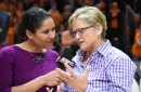 A Tennessee Perspective On Kara Lawson