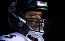 Seahawks Russell Wilson, Bobby Wagner, Bruce Irvin among NFL players tweeting concerns about start of training camp
