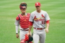 Cardinals notebook: Persistent attack makes Flaherty work