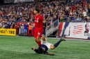 MLS is Back Preview: TFC look to snatch top spot in Group C in clash with Revs