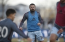 Do Rapids have problem with discipline? Loss to Sporting Kansas City fuels debate.