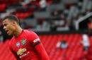 Mason Greenwood set PlayStation challenge by Manchester United manager Solskjaer
