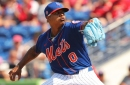 Mets Morning News for July 23, 2020