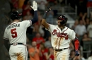 Starting Nine: Key to NL East three-peat, Face of the Braves in 2020 and more as season begins