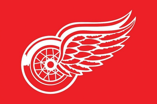 Detroit Red Wings react to Seattle choosing 'Kraken' as their nickname