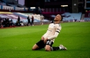 Football Manager predicts how good Mason Greenwood could be
