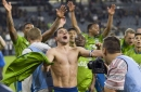 Sounders open MLS is Back knockout phase against LAFC