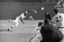 Hochman: 1.12 redux? In 60-game season, will 2020 pitcher match Bob Gibson's famous ERA?