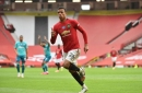 Arsenal starlet on Mason Greenwood quality after his Manchester United rise