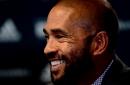 Rapids' showing at MLS is Back Tournament stifles momentum of Robin Fraser era