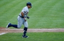 Detroit Tigers' Miguel Cabrera shakes off rough day, delivers HR spark in first win of 2020