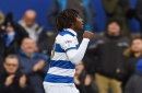 Queens Park Rangers playmaker Eberechi Eze 'to cost at least £20m'