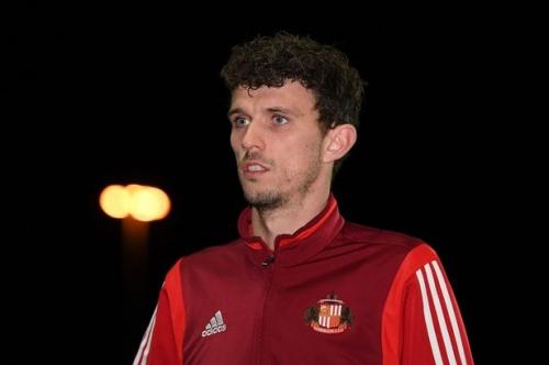 Tom Flanagan explains transfer decision amid Birmingham City links