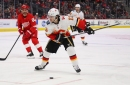 Johnny Gaudreau to the Philadelphia Flyers: Possible Trade Offer