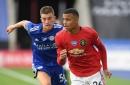Roy Keane gives verdict on Mason Greenwood development at Man United