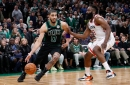 Houston Rockets vs. Boston Celtics preseason game preview