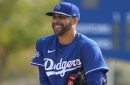 Dodgers News: David Price Questions MLB Commissioner Rob Manfred's Priority