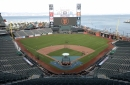 SF Giants: What to expect from the new dimensions at Oracle Park this season