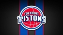 Report: Detroit Pistons purchase team from Phoenix Suns