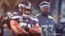 Bobby Wagner explains why Seattle's defense will be 'really fun' for Jamal Adams