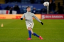 Chelsea 'prioritise Ben Chilwell over other left-back targets'