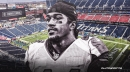Titans GM tries to answer for Vic Beasley's unexplained absence
