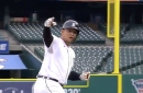 Miguel Cabrera hits career HR No. 479, 30th most in MLB history (VIDEO)