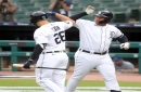 Detroit Tigers observations: Two Miguel Cabrera homers not enough in 5-3 loss to Royals
