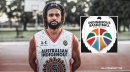 Spurs' Patty Mills launches indigenous basketball league in Australia