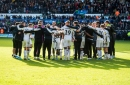 The break up of Swansea City's play-off squad: Every player's transfer status