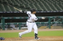 Detroit Tigers' Miguel Cabrera finds swing vs. Royals: 'Miggy's gonna be Miggy'