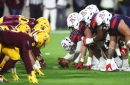 6 takeaways from Arizona's new 2020 football schedule