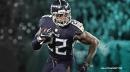 Derrick Henry's Fantasy Football Outlook For The 2020 NFL Season