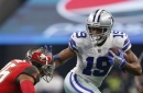 Which offense will be better in 2020, the Buccaneers or Cowboys