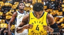 Victor Oladipo will play in Pacers' restart opener
