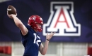 Arizona backup QB Kevin Doyle opts out of 2020 season, citing COVID-19 concerns