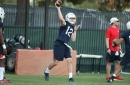 Arizona QB Kevin Doyle opts out of 2020 season, citing COVID-19 concerns