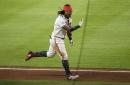 Ronald Acuña Jr. homers as Braves dump Mets 7-1