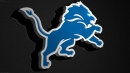 Detroit Lions announce 4 roster moves on Sunday