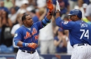 Dominic Smith is likely Mets winner in Yoenis Cespedes mess