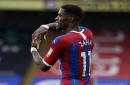 Arsenal to make new bid for Crystal Palace winger Wilfried Zaha?